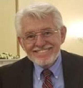 Pastor Mir